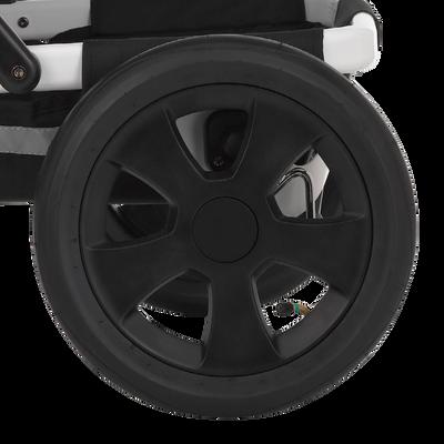 Britax Rear Wheel Set (2016)