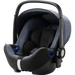 Britax BABY-SAFE 2 i-SIZE Blue Marble