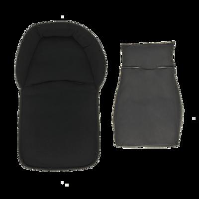Britax Headpad & Cushion Insert