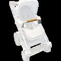 Britax Spielbügel – SEED Kinderwagen