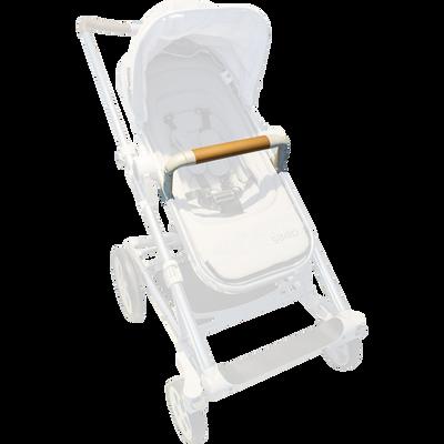 Britax Spielbügel – SEED Kinderwagen n.a.