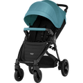 Britax B-MOTION 4 PLUS