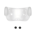 Britax Headpad Insert with Fixing Poppers