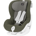 Britax Spare Cover - KING II family Olive Green