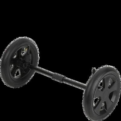 Britax Country Wheels - BRITAX GO NEXT n.a.
