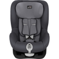 Britax KING II - Black Series Storm Grey