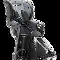 Britax JOCKEY³ COMFORT Black/Grey