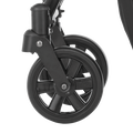 Britax Wheel Set (2012)