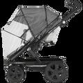 Britax Regenverdeck - Kinderwagen der BRITAX GO Famlie n.a.