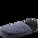 Britax Shiny-Fußsack Melange Indigo