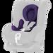 Britax Infant Insert Mineral Purple