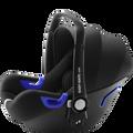 Britax BABY-SAFE i-SIZE Cosmos Black