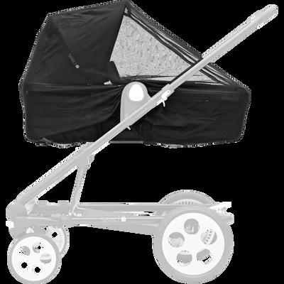 Britax Mosquito Net – SEED pushchairs