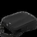 Britax Kinderwagen-Gepäcktasche - BRITAX GO-Familie