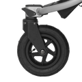 Britax Front Wheels