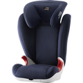 Britax KID II Moonlight Blue
