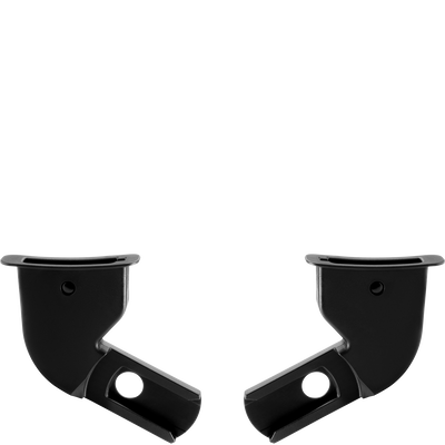 Britax CLICK & GO® Adapter – B-AGILE M