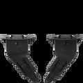 Britax CLICK & GO® Adapter – BRITAX B-LITE