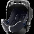 Britax Comfort Cover – BABY-SAFE i-SIZE Dark Grey