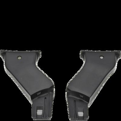 Britax CLICK & GO® Adapter - B-AGILE DOUBLE n.a.