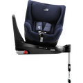 Britax SWINGFIX i-SIZE Moonlight Blue