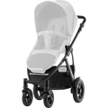 Britax Chassis