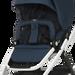 Britax Seat Unit Navy Melange