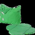 Green/n.a.