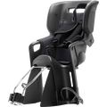 Britax JOCKEY² COMFORT – Geschenk-Edition Black/Anthracite