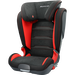 Britax MERCEDES-AMG KIDFIX XP Black