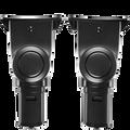 Britax CLICK & GO® Adapter für iCandy Peach 3 n.a.