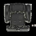 Britax Headpad Impact Insert Set