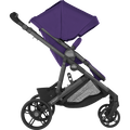 Britax B-READY Mineral Purple
