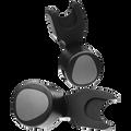 Britax Adapter für Maxi-Cosi Babyschalen – SEED Kinderwagen n.a.