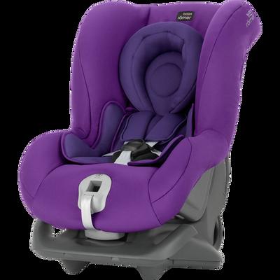 babyschalen babysitze britax r mer. Black Bedroom Furniture Sets. Home Design Ideas