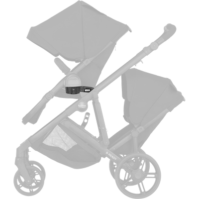Britax Extension Adapters
