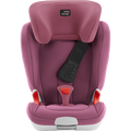 Britax KIDFIX II XP Wine Rose