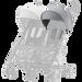 Britax Verdeck mit Schulterpolster Steel Grey