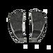 Britax Dämpfungseinleger Set