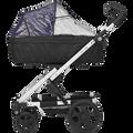 Britax Regenverdeck - BRITAX GO Kinderwagen-Aufsatz n.a.
