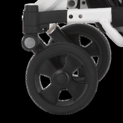 Britax Front Wheel Set (2016)