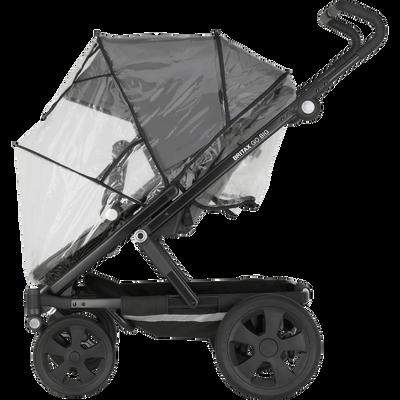 Britax Raincover - BRITAX GO family pushchairs n.a.