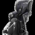 Britax JOCKEY² COMFORT – Geschenk-Edition Black/Anthracite