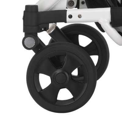 Britax Front Wheel Set (2016)