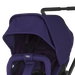 Britax Verdeck Mineral Purple