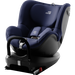 Britax DUALFIX 2 R Moonlight Blue
