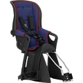 Britax JOCKEY RELAX Blue/Red