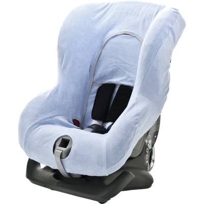 Britax Sommerbezug - FIRST CLASS PLUS Blue