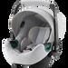 Britax BABY-SAFE iSENSE Nordic Grey