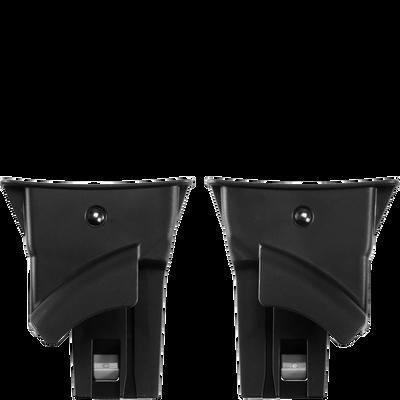 Britax CLICK & GO® Adapter - B-AGILE n.a.